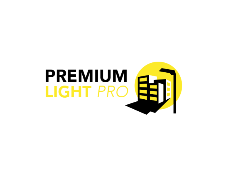 Referenz - Premium Light Pro