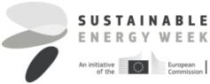 Awards - Sustainable Energy Week